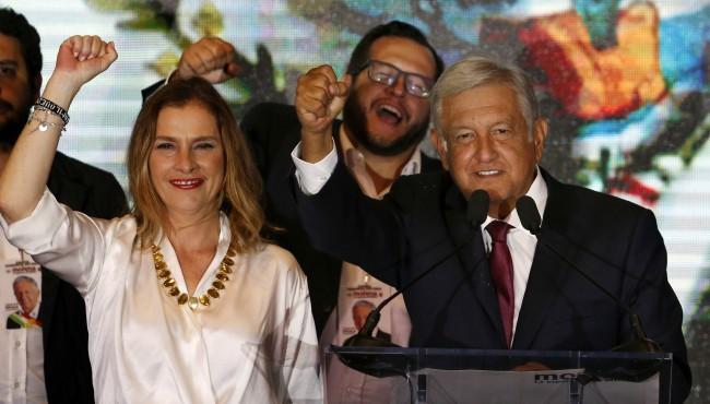 Andres Manuel Lopez Obrador AP 070218_1530531163443.jpg.jpg