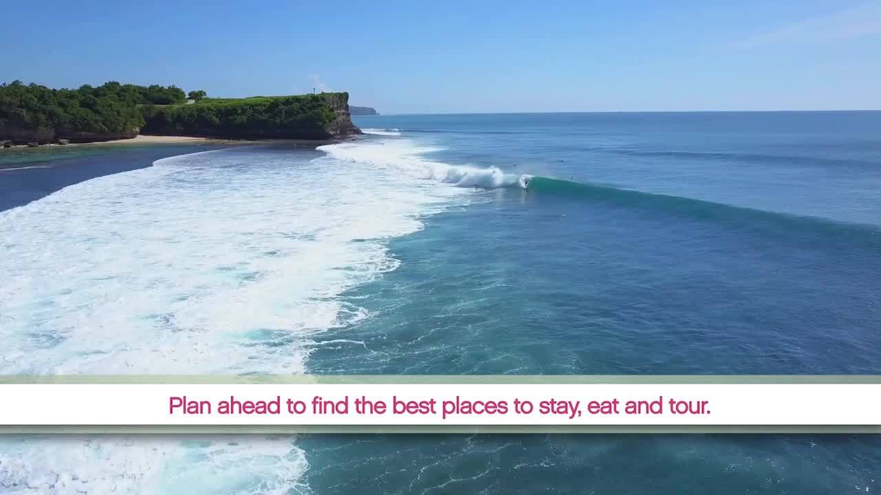Conquer_your_dream_vacation_with_AARP_0_20180724205643