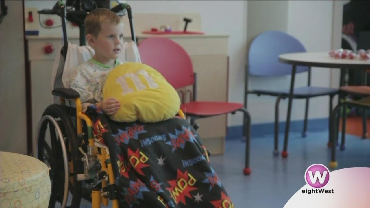 Helen_DeVos_Children___s_Hospital_gets_n_0_20180702173841