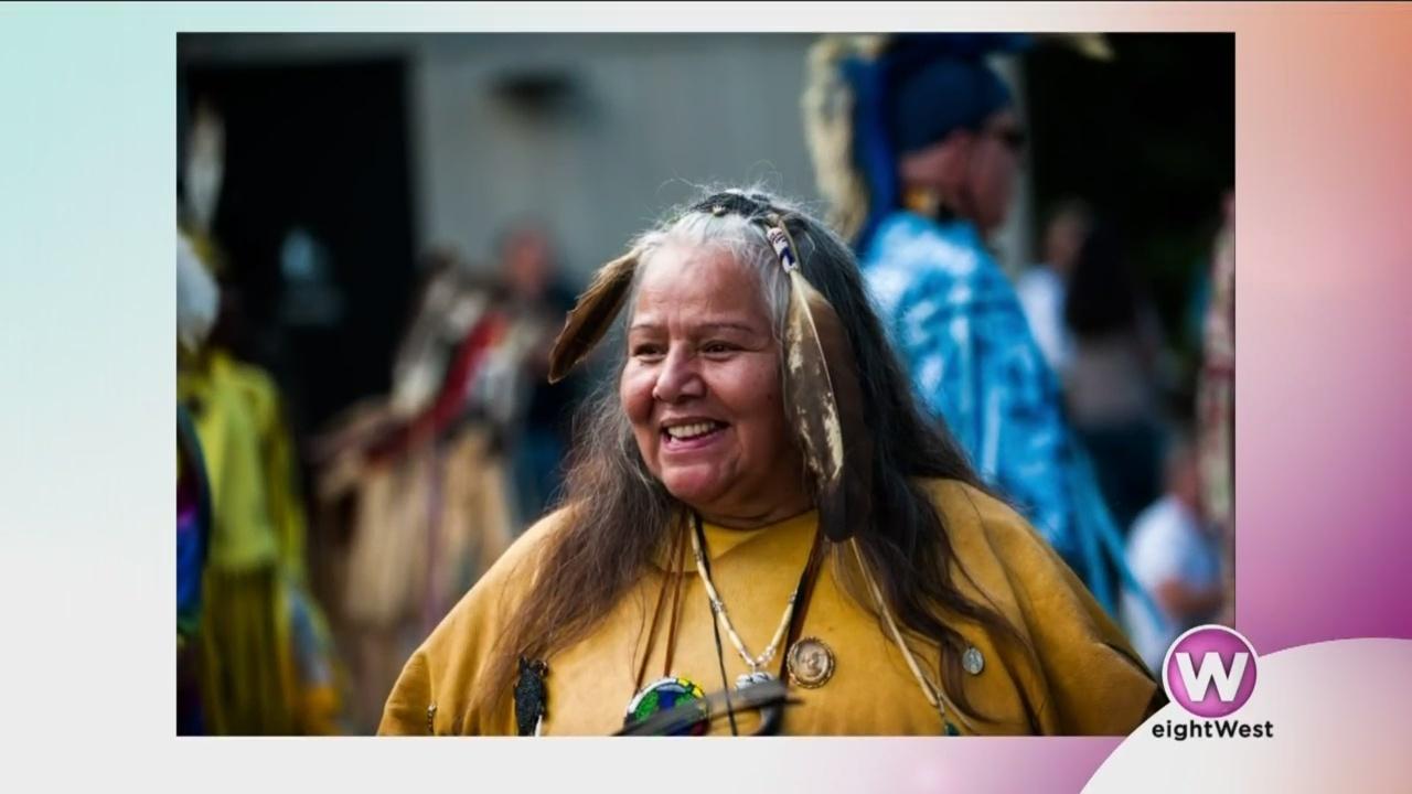 Honoring_Native_American_History_0_20180711160704