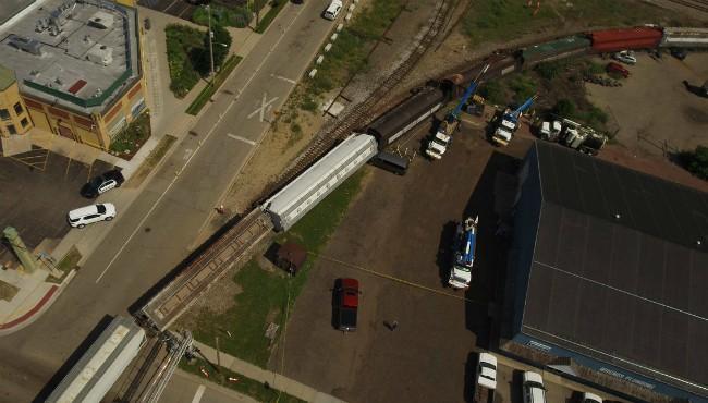 Kalamazoo train derailment 16 070318_1530634630306.jpg.jpg