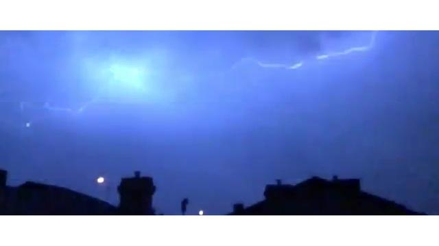 Lightning Las Vegas_1531203211482.jpg.jpg