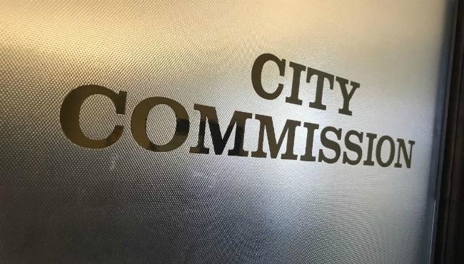 generic Battle Creek city commission_455997