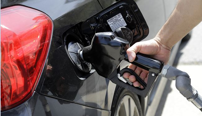 generic gas prices generic gasoline generic pumping gas_96948