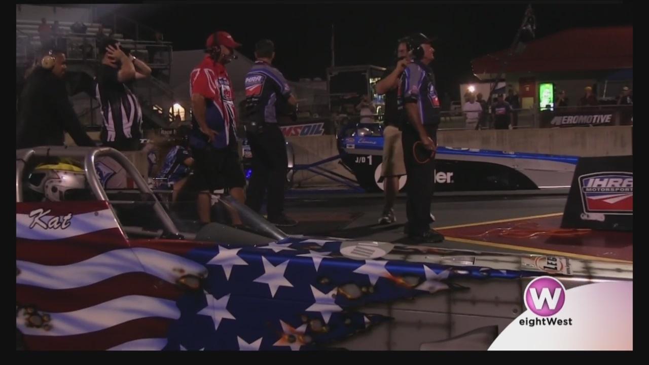 Get_racing_at_US_131_MotorSportsPark_0_20180810161220