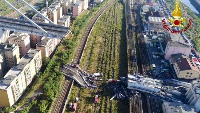 Italy-Bridge Collapse 081518_1534328562256.jpg.jpg
