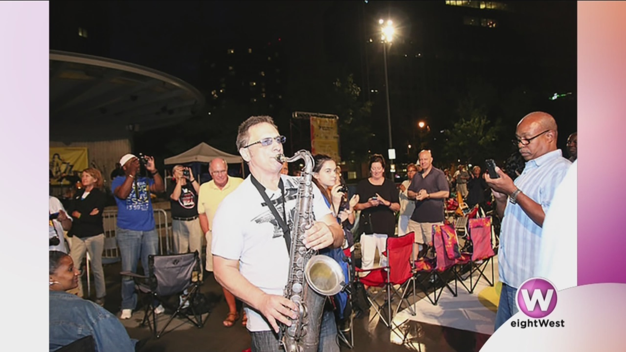 Jazz_music_draws_big_crowds_to_downtown__0_20180814154351