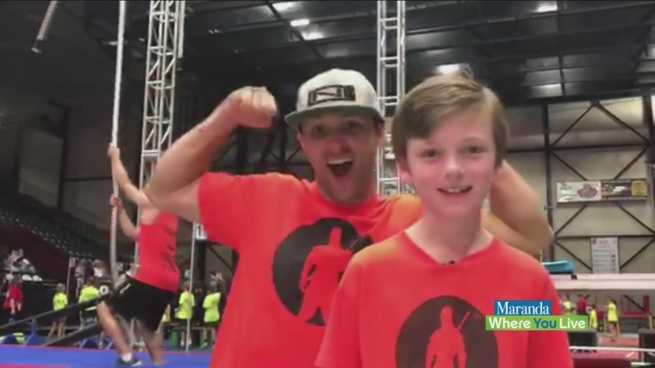 Kids_get_a_chance_to_train_with_ninja_wa_0_20180830161226