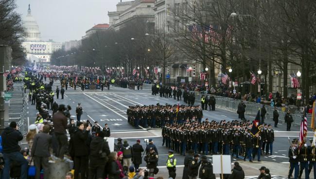Military Parade 081718_1534496602238.jpg.jpg