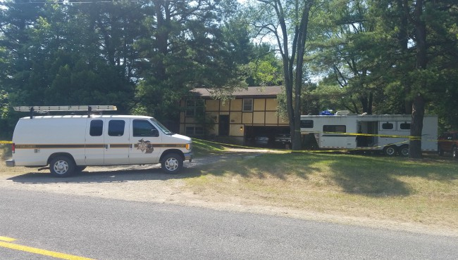 Port Sheldon Township Barry Street domestic shooting 072418_1532448306598.jpg.jpg
