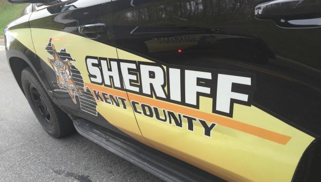 generic kent county sheriff's deprtment_1520474609904.JPG.jpg