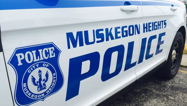 generic muskegon heights police department b_1520475390055.jpg.jpg