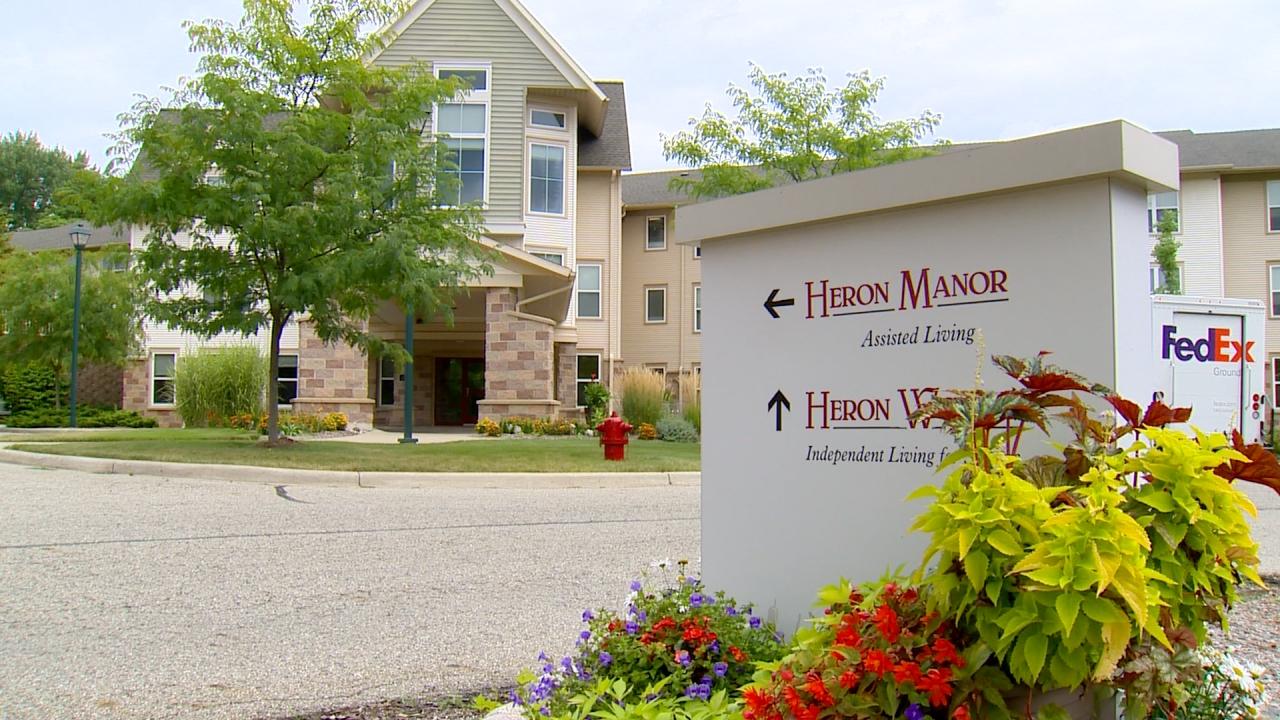 Heron Manor Assisted Living Grand Rapids 08218_1534903004438.jpg.jpg
