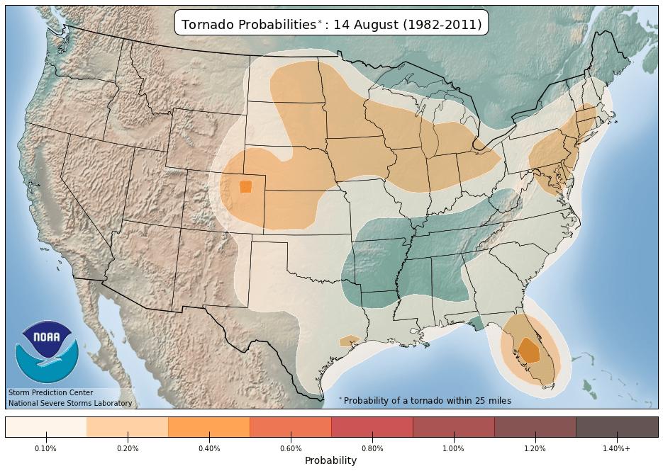 tornado probabilities_1534272079594.png.jpg