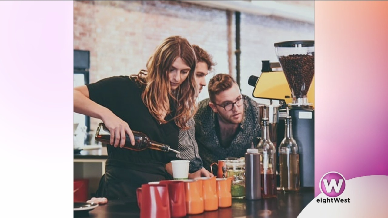 GR_Coffee_Week_0_20180928174335