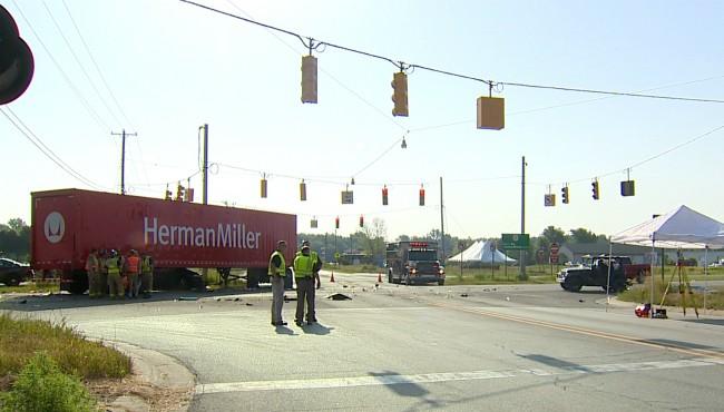 Olive Township crash 070418_1530715006357.jpg.jpg