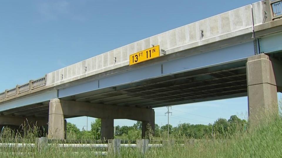 generic 100th street bridge_1530243161457.jpg.jpg