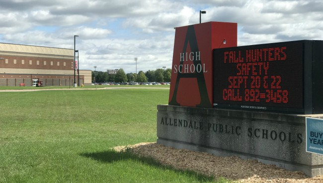 generic Allendale Public Schools 091018_1536620300129.jpg.jpg
