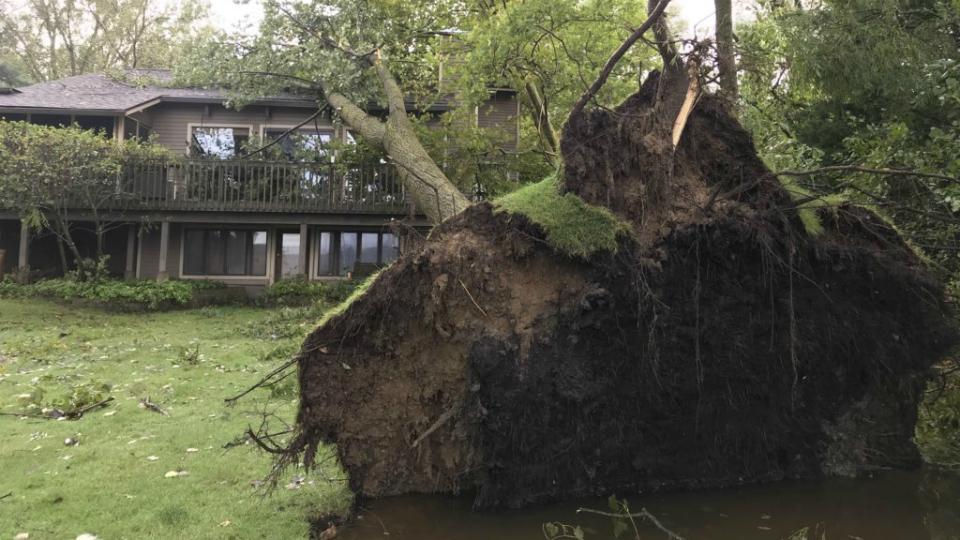little long lake storm damage 090218_1535918625683.jpg.jpg