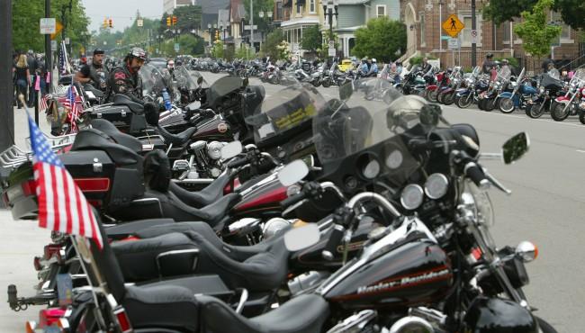 motorcycle generic AP 062718_1530093879524.jpg.jpg