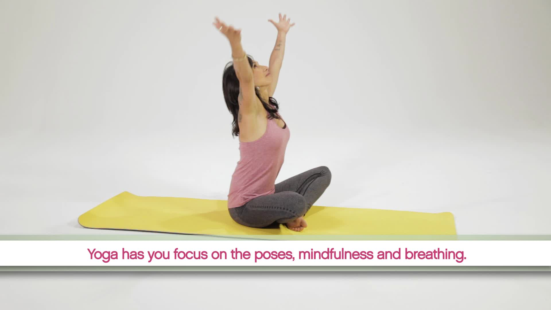 yoga1_1537209800533.jpg