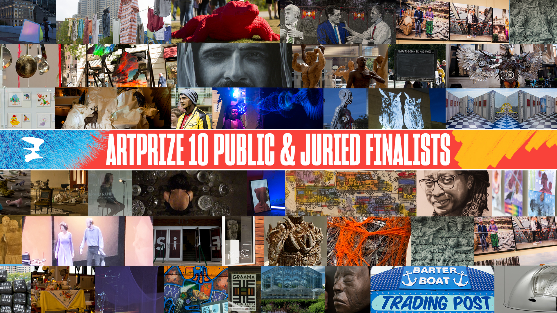 ArtPrize 10 juried award shortlist final 20 graphic_1538530963110.jpg.jpg