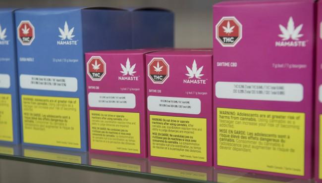Canada marijuana AP 101718_1539766296985.jpg.jpg