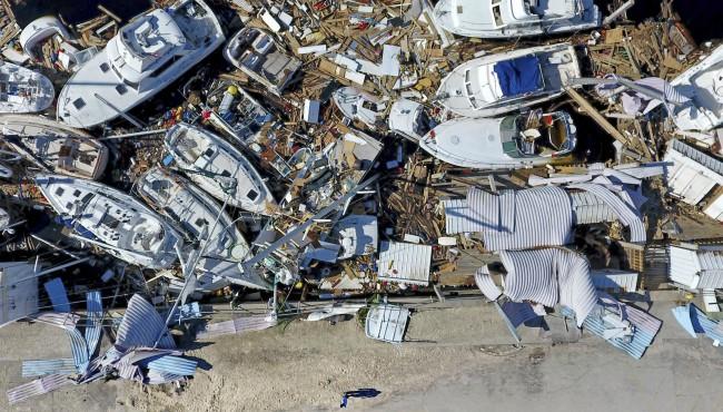 Hurricane Michael AP 101718_1539767423550.jpg.jpg