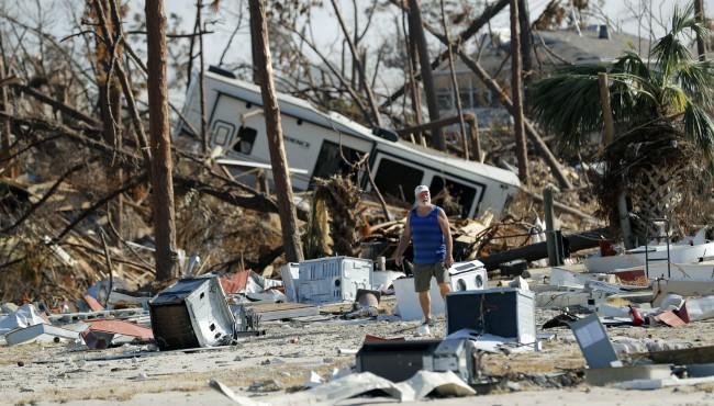 Hurricane Michael Mexico Beach Florida AP 101718_1539977865642.jpg.jpg