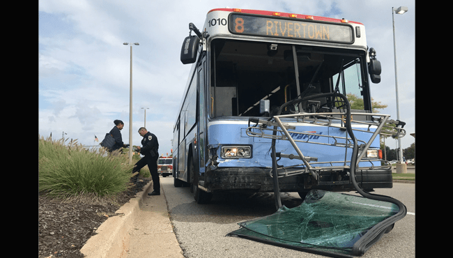 Rivertown potomac grandville crash Rapid bus car edited 100318_1538580121421.png.jpg