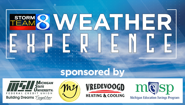 Sponsored Weather Experience 650x370_1539892774510.png.jpg