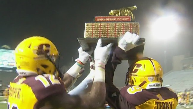 central michigan university football victory cannon 110117_1539795328612.jpg.jpg