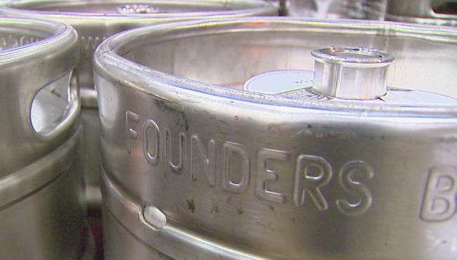 generic founders brewing co._1530737353730.jpg.jpg