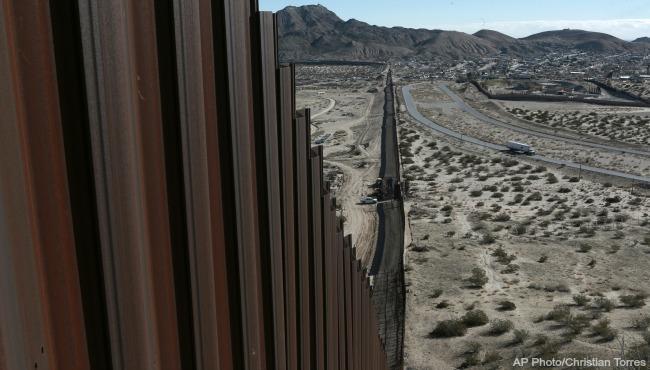 generic-mexico-us-border-wall_278005