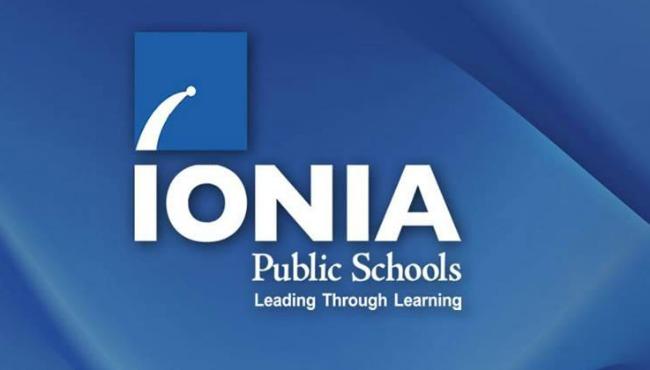 generic ionia public schools logo_71573