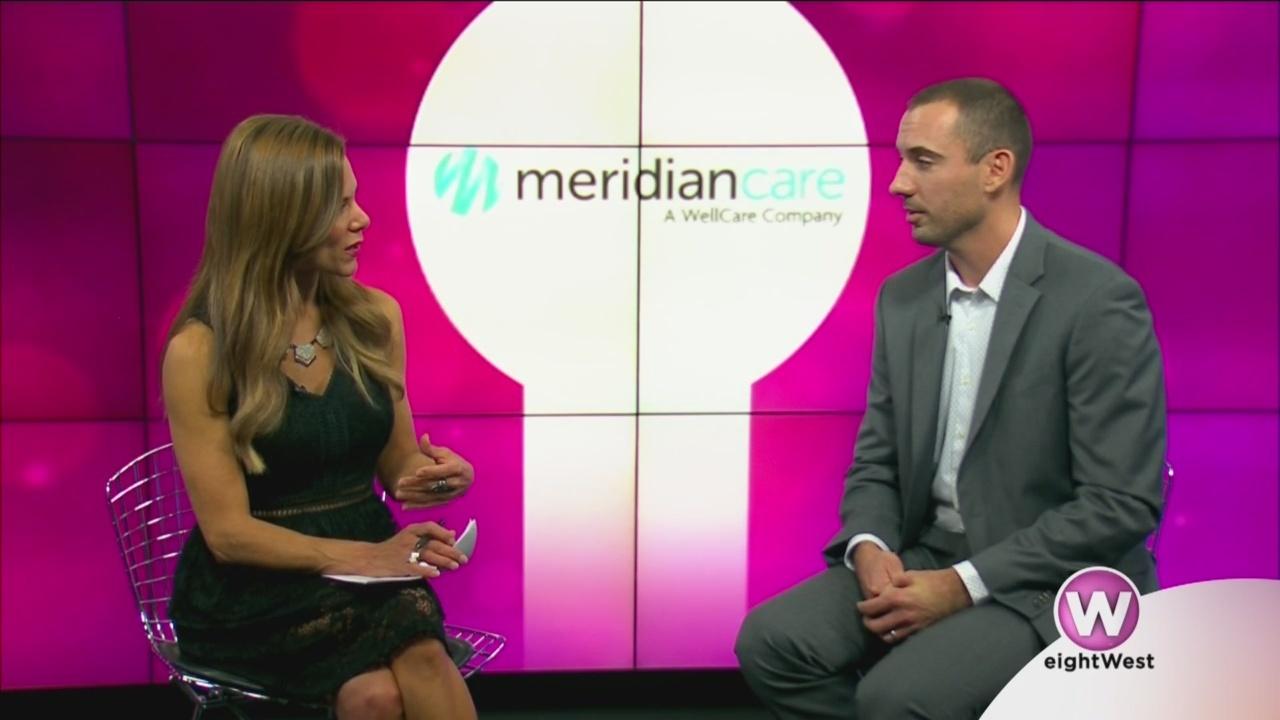 Learn_about_MeridianCare_Advantage_Plans_0_20181107191629