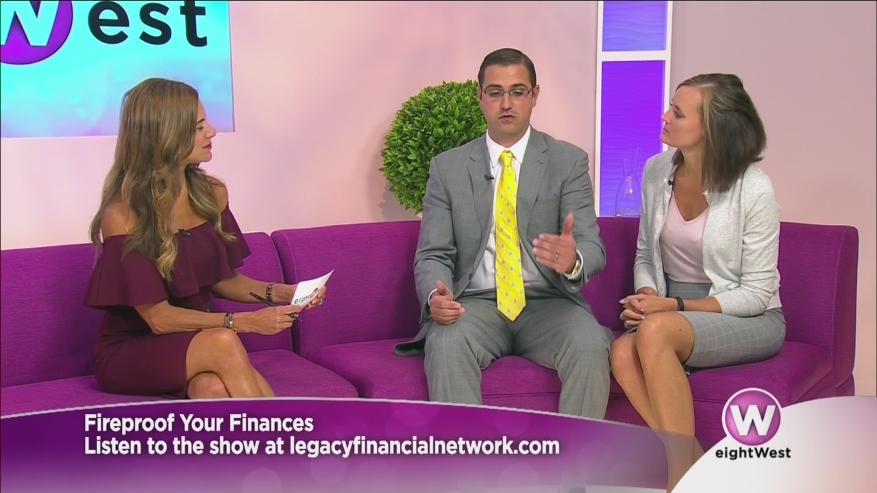 Learn_all_about_Legacy_Financial_0_20181106175053