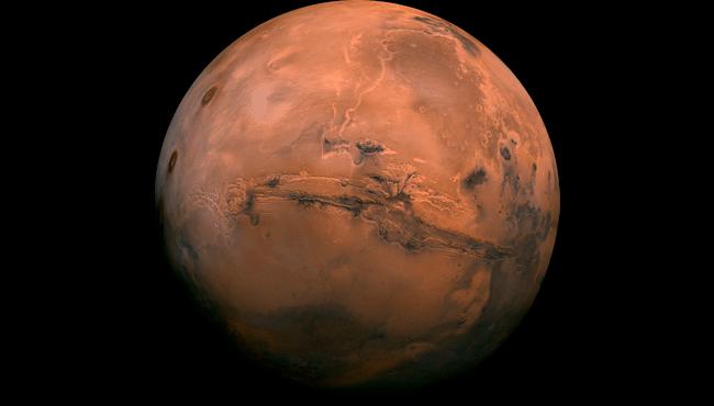 Mars generic AP 072518_1532515565505.png.jpg