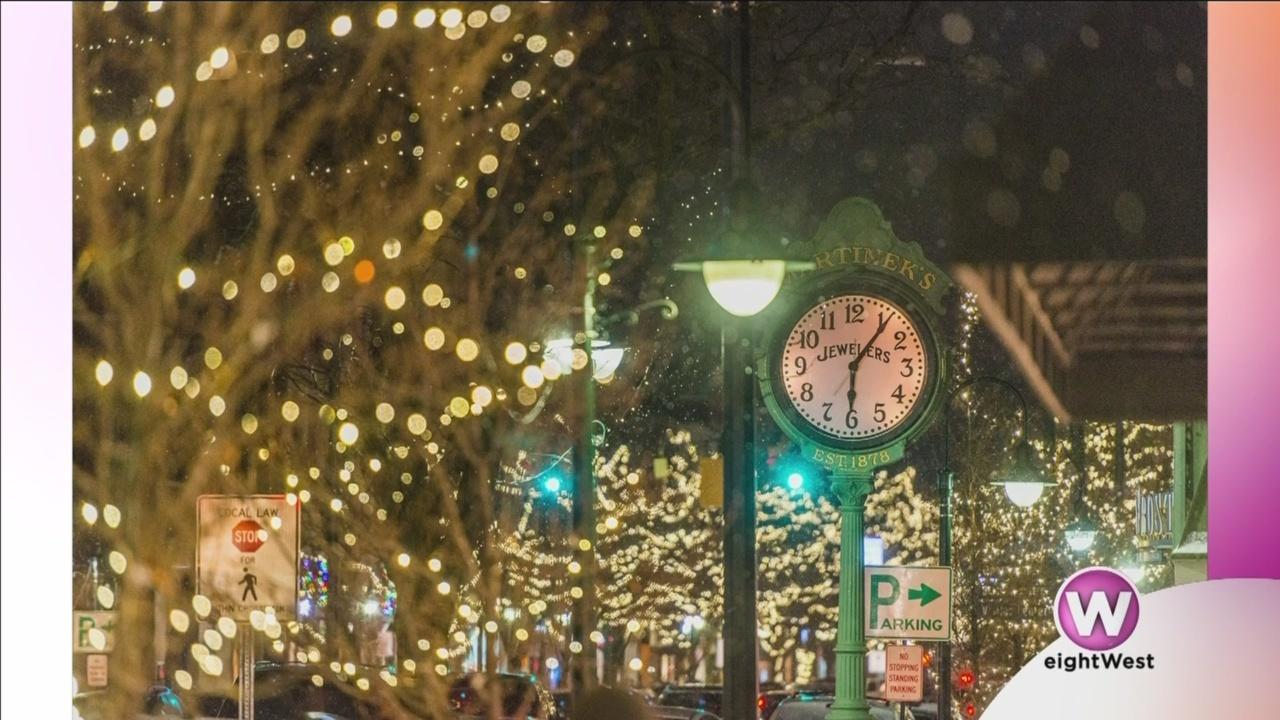 The_holiday_spirit_lights_up_Traverse_Ci_0_20181121174038