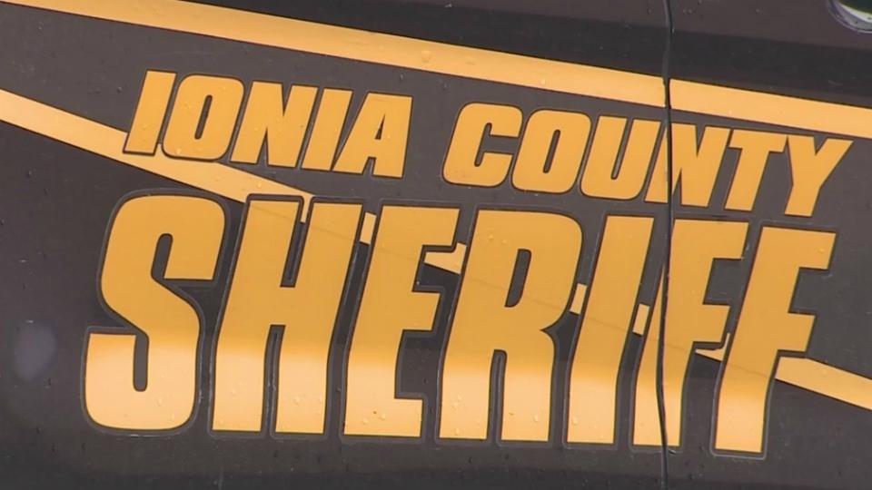 generic ionia county sheriff's office cruiser 2_1522379632163.jpg.jpg