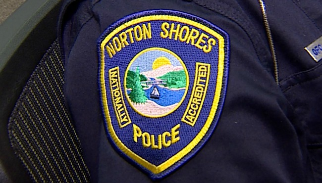 generic norton shores police department_1520475060866.jpg.jpg