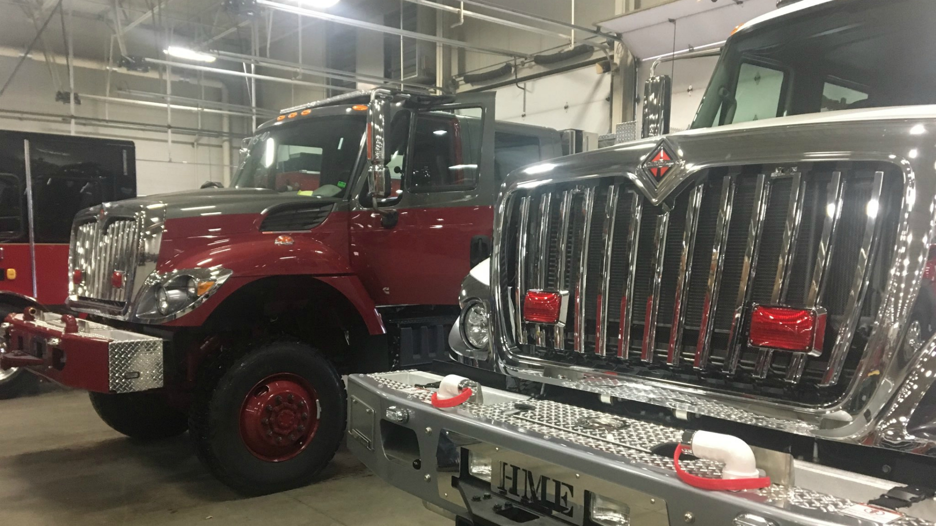 hme ahrens-fox firetrucks 111518_1542315568025.jpg.jpg