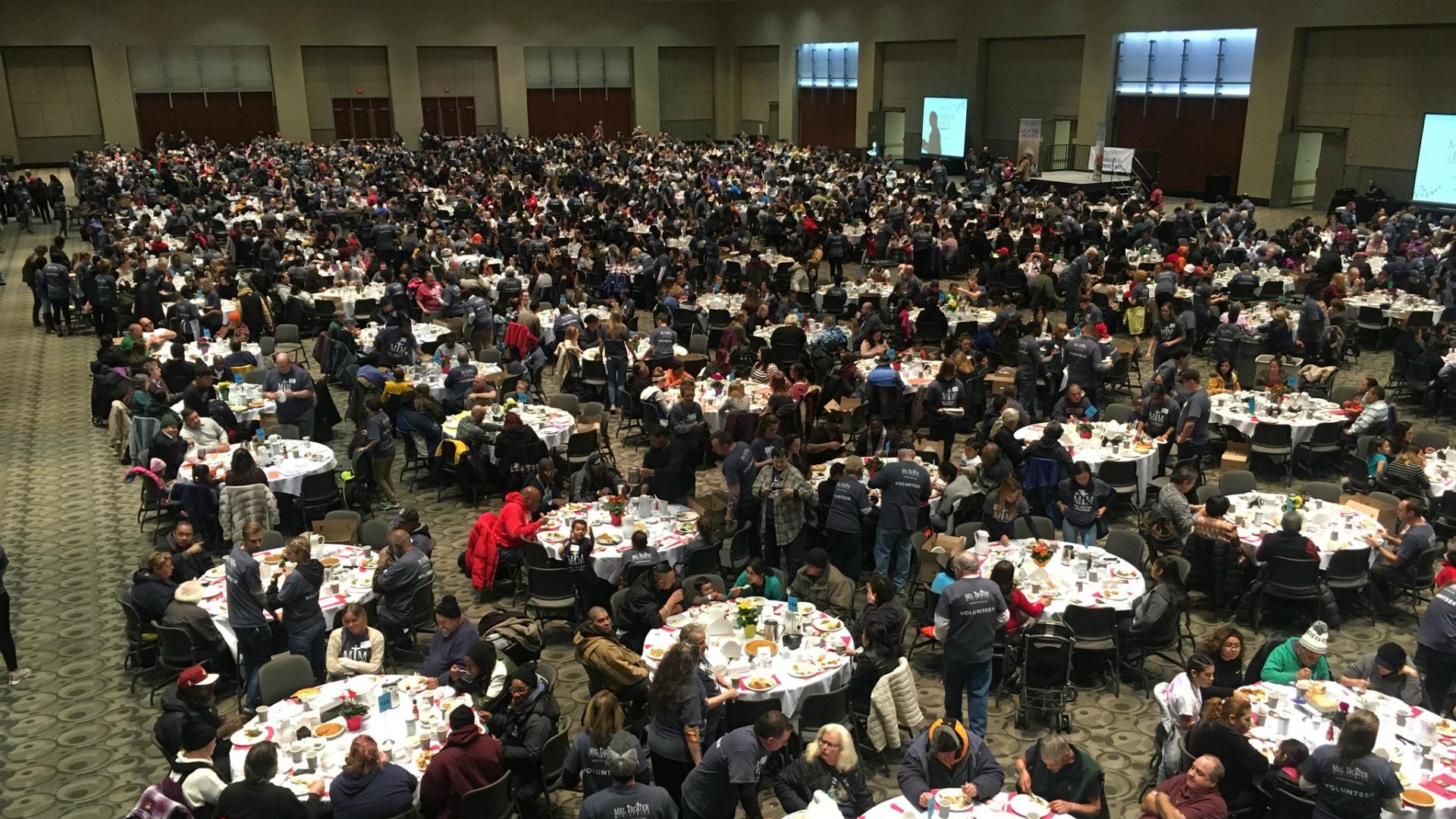 mel trotter ministries thanksgiving dinner 112218_1542916094838.jpg.jpg