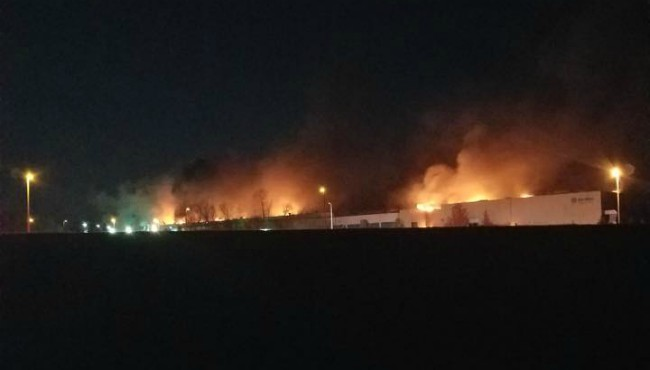 Eaton Rapids plant fire 050218_1525265034625.jpg.jpg
