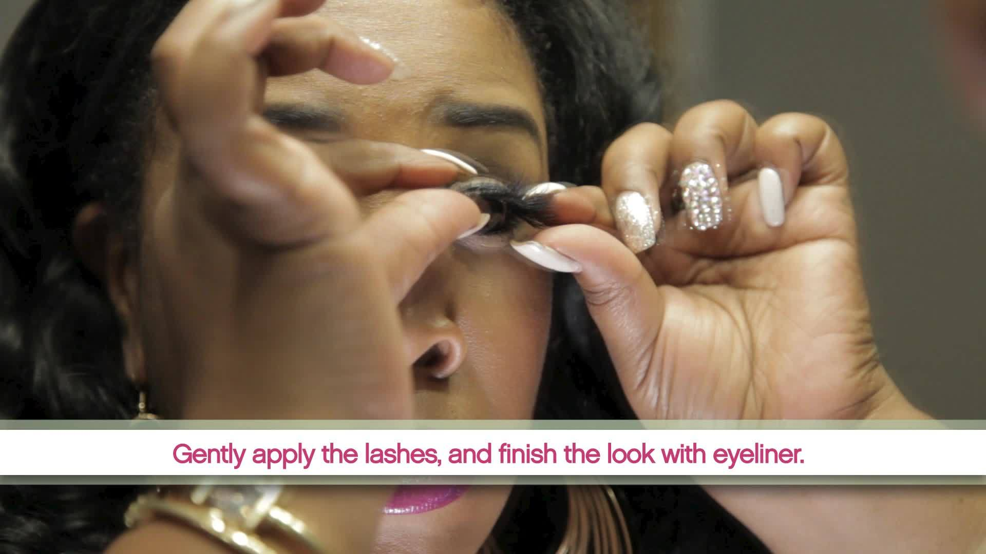 How_to__apply_lush_lashes_6_20181219163450