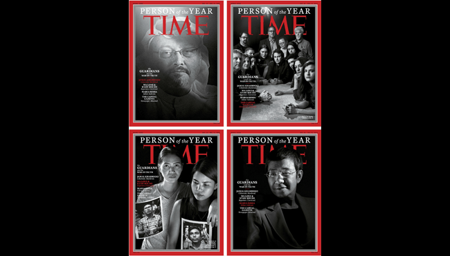 TIME Person of the Year 2018 121118_1544539723675.png.jpg