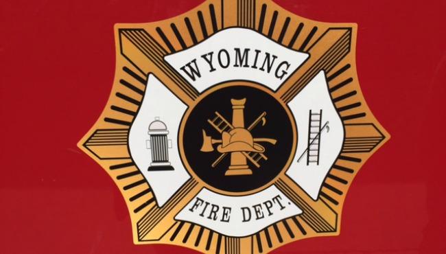 generic Wyoming Fire Department_1520649922545.jpg.jpg