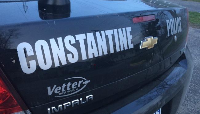 generic constantine police department a_1520475393489.jpg.jpg