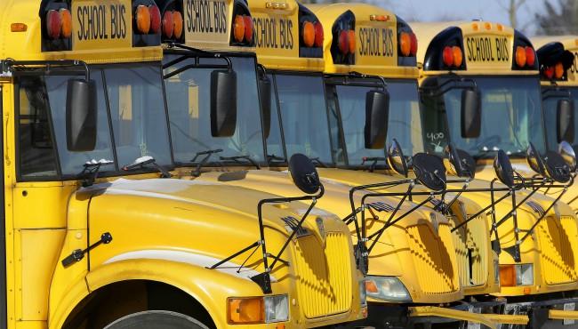 generic school buses AP 121718_1545080983042.jpg.jpg