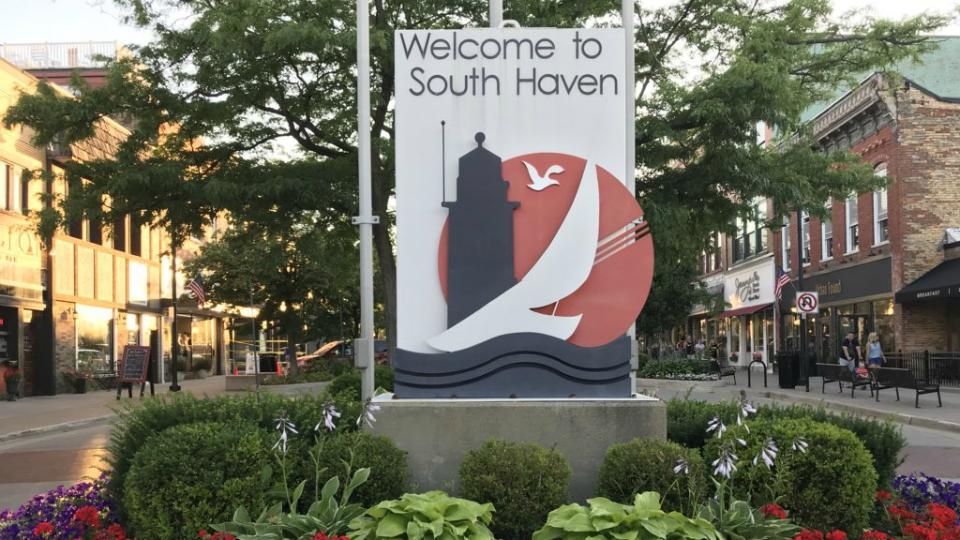generic south haven_1531788978349.jpg.jpg